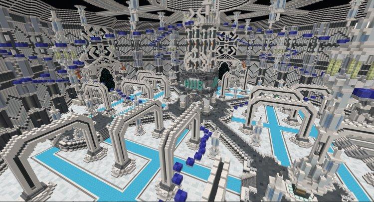 Pixelcraft (Realm)