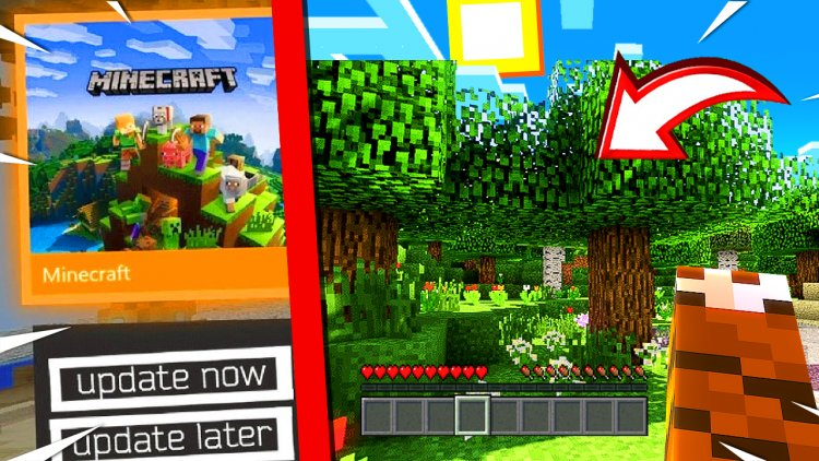 How to Get Shaders on Minecraft Xbox One