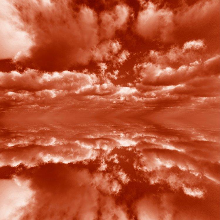 Epic Minecraft Skies, Bedless Noob Skies | Loffai