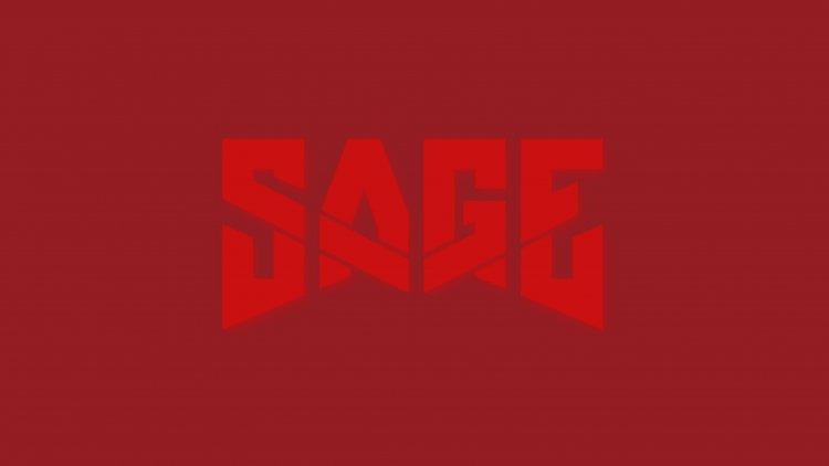 Sage Client