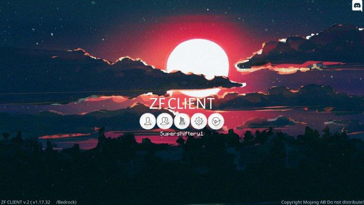 ZF Client V2