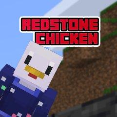 Redstone Chicken