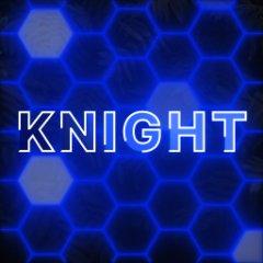 RealKnight14