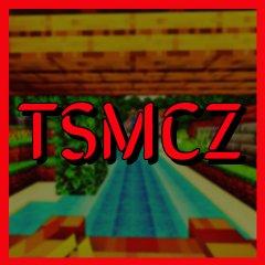 TheShadowMCZ