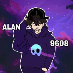 ALAN9608